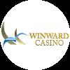 Winward Casino Promo Logo