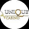Unique Casino Promo Logo